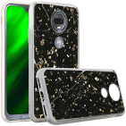 Moto G7 Power/Supra Cases