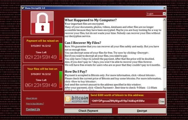best free torrent downloader for windows