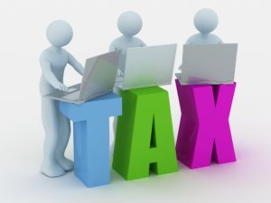 CBDT forms committee for Full I-T e-assessment from next year. 1