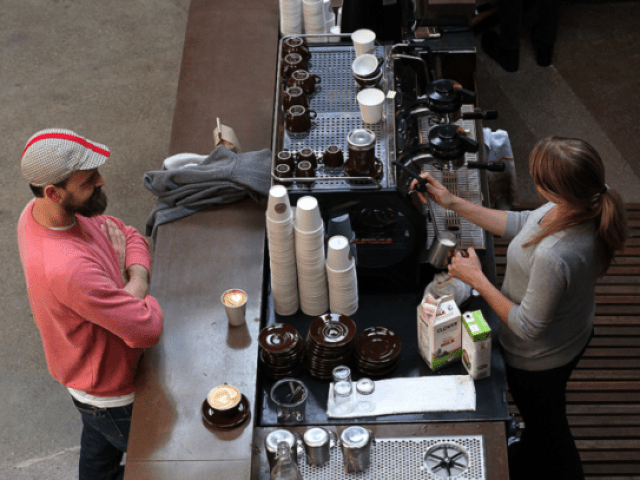 8 ways that drinking coffee is connected to better health and a longer life 3