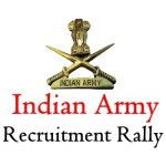 Indian-Army-Recruitment-Rally-2018