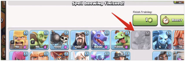 When is the next coc update image 1