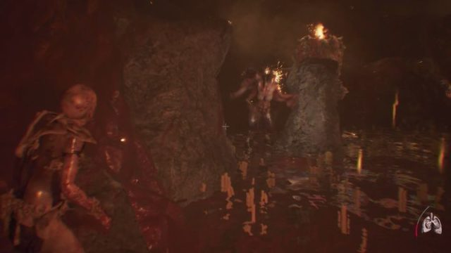 Agony game guide image 4