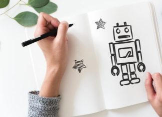 Best Instagram Bot to Automate Everything