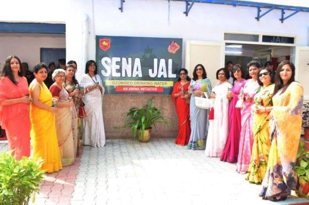 Is It End Of Sena Jal? Check latest Sena Jal Updates 2