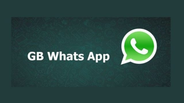 How to transfer GBWhatsApp messages to WhatsApp? 1