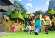How to download Minecraft?