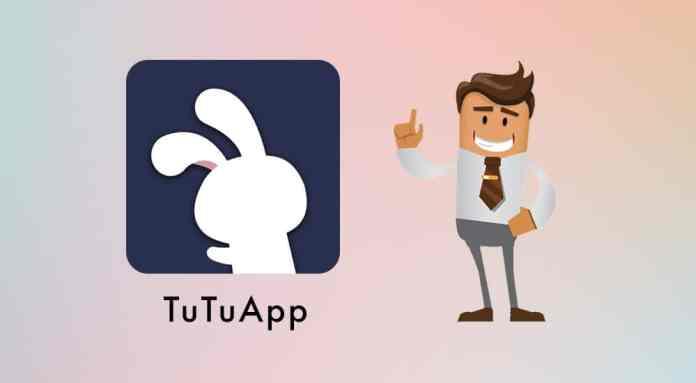 TutuApp alternative