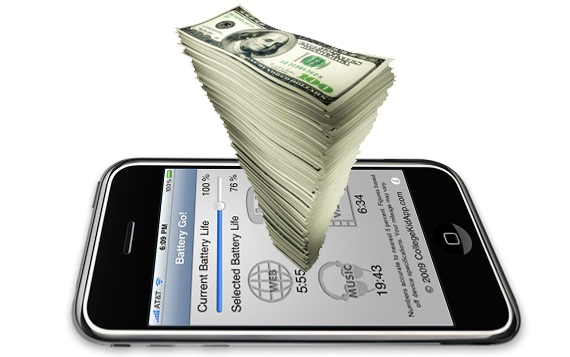 5 Best Money Making Apps (2018): You All Need To Know About ! 1