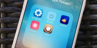 Best Cydia tweaks of 2018