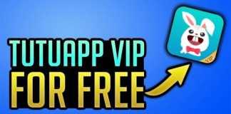 TutuApp VIP redeem code