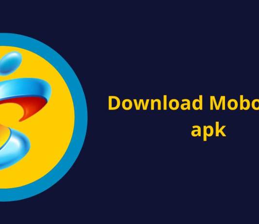 Download Mobogenie apk