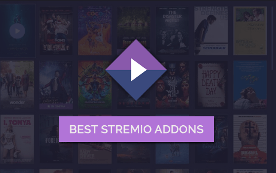 Best stremio addons of 2018-19