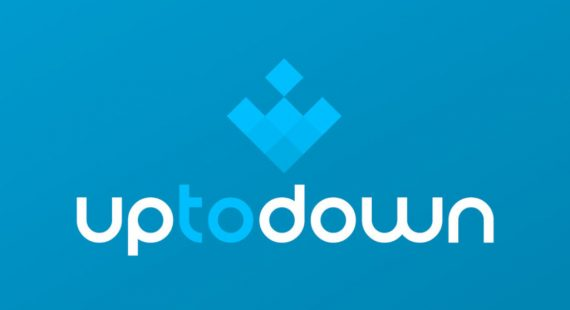 Uptodown Apk: Download Apps In Apk Format