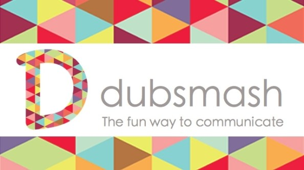 Dubmash Apk: Create a selfie video and share with your friends