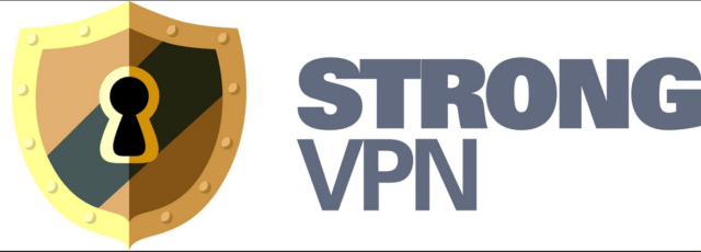 10 Excellent VPN Services for All Occasions 1
