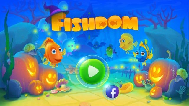 fishdom game download
