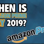 Amazon Prime Membership Deals
