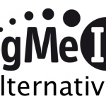 logmein alternatives