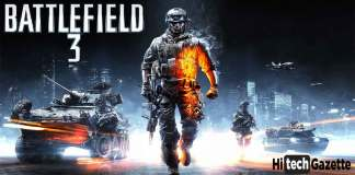 Battlefield 3 Download