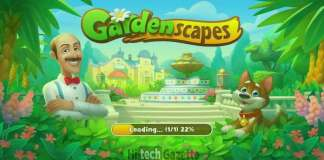 cover-gardenscapes