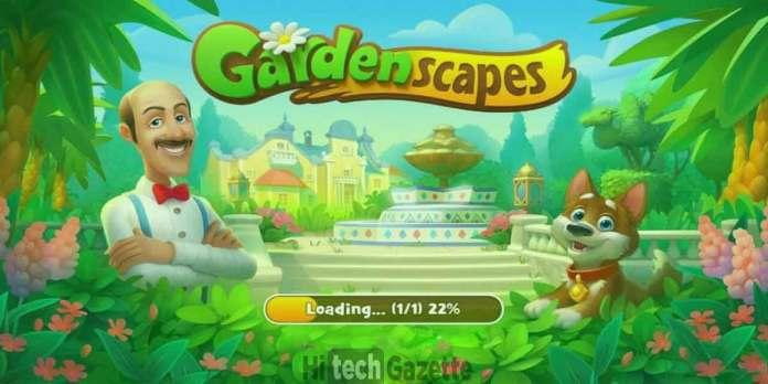 cover-gardenscapes