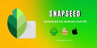 Snapseed-for-Android-and-iOS