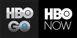 hbogo_vs_now