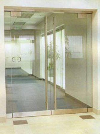 Hi Tech Construction Amp Windows Amp Doors Inc Nyc Window
