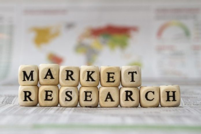 Nitrogen Purging System Market Trends, Growth, Size, Analysis, Outlook by 2020