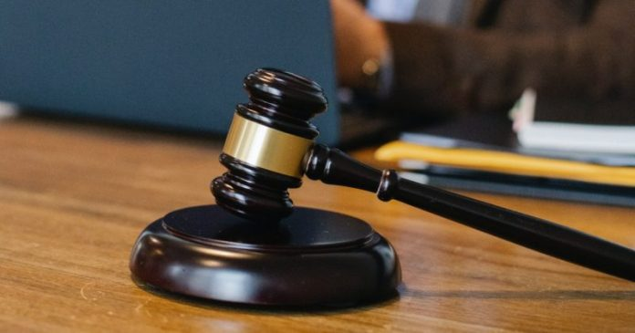 RemoteICU sues over HHS telehealth restrictions