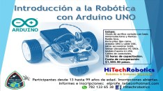 CURSO_ARDUINO_ROBOTICS