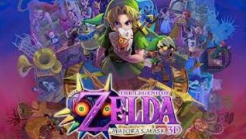 Download Nintendo 3DS Games