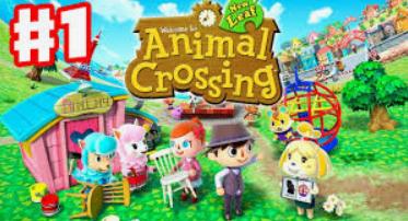 Download Nintendo 3DS Games FREE