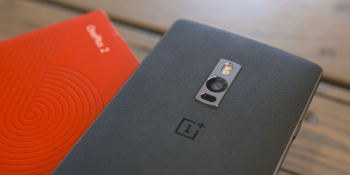 OnePlus 2 and its controversial nougat update