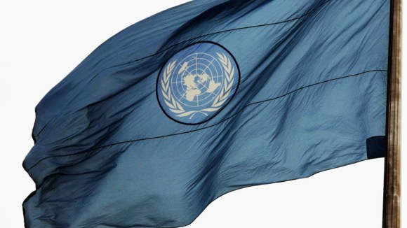 UN Set up a Panel to Discuss 'DARK SIDE' of Technology Including Hate Speech