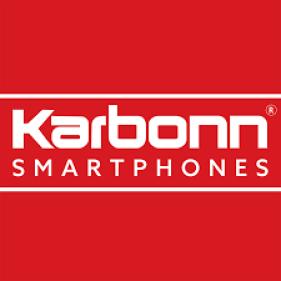Karbonn Wiki - Brief Details Karbonn Mobile Company