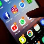 secrets of social networks