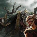 le prochain jeu du papa des Dark Souls présente une première vidéo de gameplay alléchante
