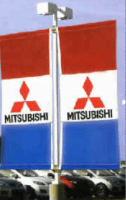 Product-Flagpoles