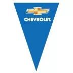 Auto-Pennant-Strings-ChevroletBlue
