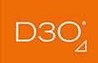D3O Impact Protection Logo