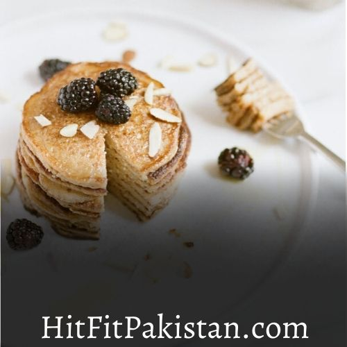 Quick Healthy Ideas of Breakfast for Adults and Elderly Adults