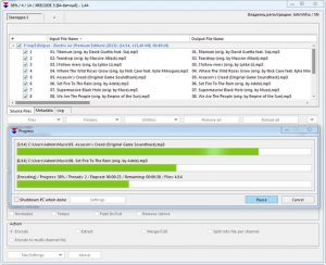 Xrecode3 1.73 Crack & Keygen With Serial Key Free Download