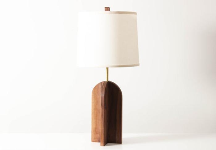 modern lighting on etsy