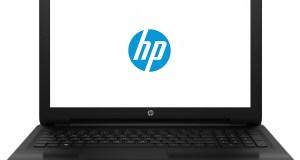 HP 15-ba077ng Notebook