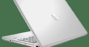 HP Envy 15t M9U52AV