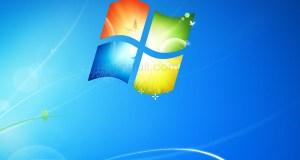 Windows 7 Ultimate ISO