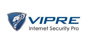 VIPRE Internet Security Pro