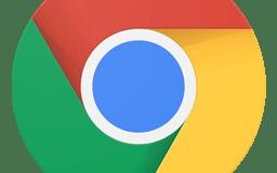 Google Chrome Portable free